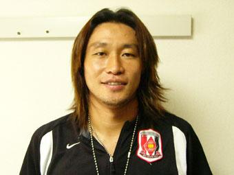 岡野雅行 (サッカー選手)の画像 p1_2
