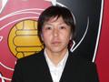 浦和レッズレディース、2006シーズン新加入選手について
