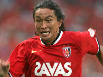 http://www.urawa-reds.co.jp/wp-content/uploads/2011/11/news_3711_1.jpg