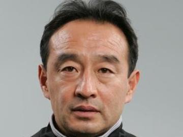 池田誠剛氏が育成部門フィジカルコーチに就任