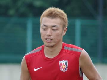 堤 俊輔、栃木SCに期限付き移籍