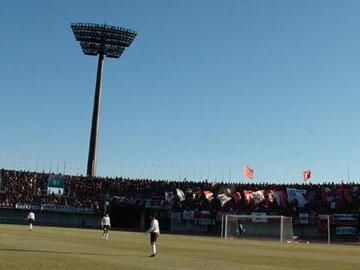 第91回天皇杯vs愛媛FC