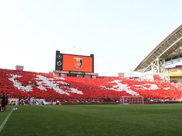 2012Jリーグ日程概要発表!