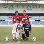 2012シーズン 新加入4選手[1024×768]