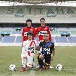 2012シーズン 新加入4選手[1280×1024]