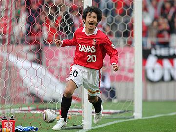 堀之内 聖、横浜FCへ