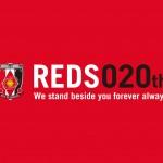 REDS 020th (赤)[1024×768]