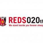 REDS 020th (白)[1024×768]