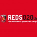 REDS 020th (赤)[1280×1024]