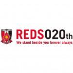 REDS 020th (白)[1280×1024]