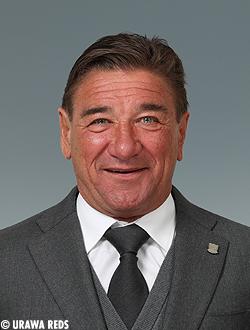 ペトロヴィッチ