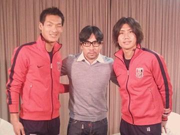 テレビ東京『neo sports』