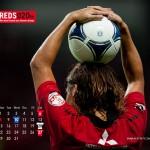 2012年10月カレンダー(1)[1280×1024]