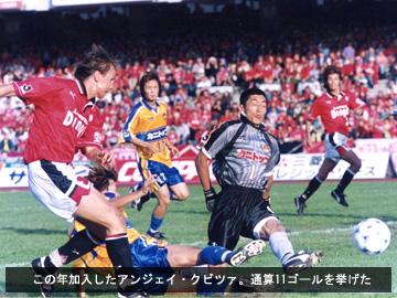 12年前の今日(2000年10月7日)
