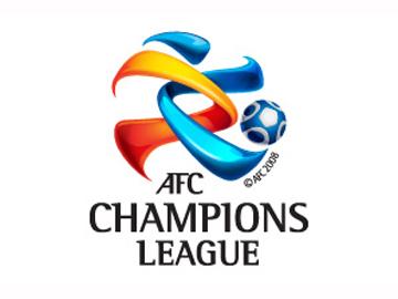 AFCチャンピオンズリーグ2013 グループステージ組み合わせ(12/10更新)