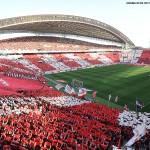 2013 vs名古屋(1) [1024x768]