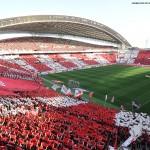 2013 vs名古屋(1)[1280x1024]