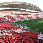 2013 vs名古屋(1)[1600x900]