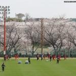 2013/大原サッカー場(2) [1024x768]
