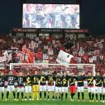 2013 vs名古屋(2)[1600x900]