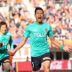 2013/vs新潟 槙野智章[1024x768]
