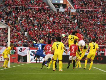 0-1で惜敗、準優勝に終わる