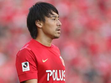 平川忠亮「自分たちの試合に集中して勝利を掴む」
