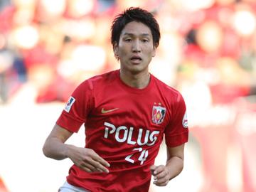 日本プロサッカー選手会 チャリティーサッカー2013