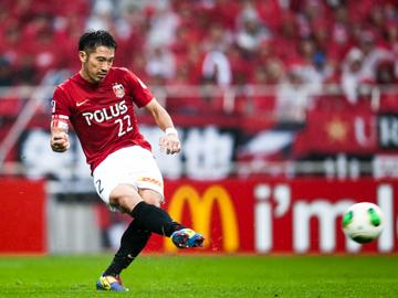 阿部勇樹「最終戦、自分たちのサッカーを見せる」