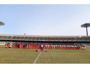 『REDS Festa2014』開催のお知らせ