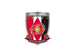 2014シーズン 浦和レッズレディース コーチングスタッフ体制のお知らせ