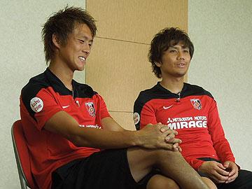 日本テレビ系列 Going! Sports&News