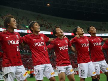 リーグ再開初戦1-0で勝利し、6試合連続完封
