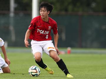 http://www.urawa-reds.co.jp/wp-content/uploads/2014/09/saito2.jpg