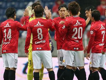 vs横浜F・マリノス プレビュー「リーグ戦ラスト4、アウェイ勝利で首位固めへ」