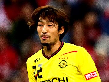 橋本 和選手 完全移籍加入のお知らせ