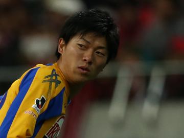 武藤雄樹選手 完全移籍加入のお知らせ