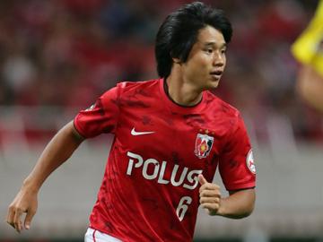 山田直輝 湘南ベルマーレへ期限付き移籍のお知らせ