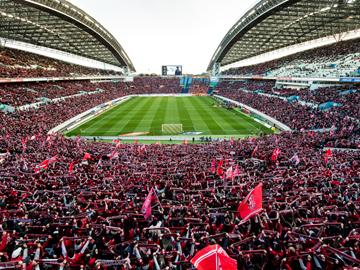 2015シーズンチケット対象試合について