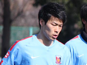 福島春樹選手 JFA・Jリーグ特別指定選手 承認のお知らせ