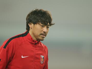 平川忠亮「我慢してチャンスで決めていくことが必要」