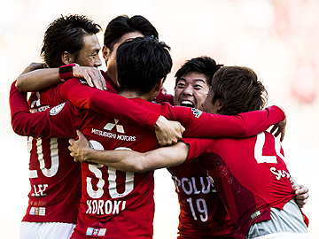 vsFC東京 プレビュー「注目の首位攻防戦を制し、ホーム6連勝へ」