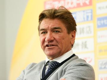 ミシャ監督 ベガルタ仙台戦試合後会見