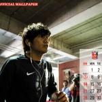 6月カレンダー#1[1280×800]