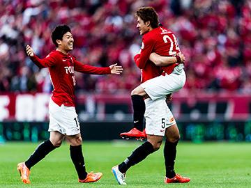 vs仙台 プレビュー「アウェイ仙台の地で勝利し、リーグ5連勝を」