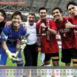 7月カレンダー#2[1280×800]