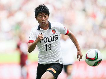 明治安田生命J1リーグ 1stステージ第16節 vsヴィッセル神戸 試合結果