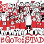 LET'S GO TO THE STADIUM[1280x800]