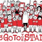 LET'S GO TO THE STADIUM[1920x1080]
