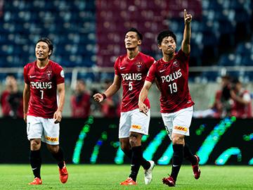 vs松本山雅FC プレビュー「2ndステージ開幕、アウェイで勝利を」